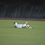 20210430-Cal-U-Baseball-vs-Seton-Hill-AX6I3069