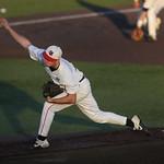20210430-Cal-U-Baseball-vs-Seton-Hill-AX6I3026