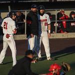 20210430-Cal-U-Baseball-vs-Seton-Hill-AX6I2625