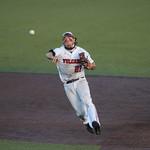 20210430-Cal-U-Baseball-vs-Seton-Hill-AX6I2431