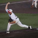 20210430-Cal-U-Baseball-vs-Seton-Hill-AX6I2382