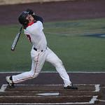 20210430-Cal-U-Baseball-vs-Seton-Hill-AX6I2282