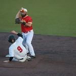 20210430-Cal-U-Baseball-vs-Seton-Hill-AX6I2265
