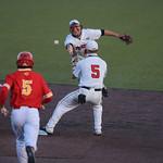 20210430-Cal-U-Baseball-vs-Seton-Hill-AX6I2234