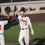 20210430-Cal-U-Baseball-vs-Seton-Hill-AX6I2088