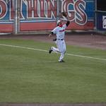 20210430-Cal-U-Baseball-vs-Seton-Hill-AX6I0205