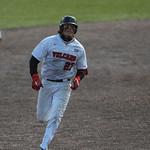 20210430-Cal-U-Baseball-vs-Seton-Hill-AX6I0239