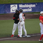 20210430-Cal-U-Baseball-vs-Seton-Hill-AX6I0431