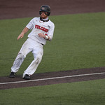 20210430-Cal-U-Baseball-vs-Seton-Hill-AX6I0439