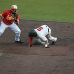 20210430-Cal-U-Baseball-vs-Seton-Hill-AX6I0536