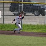 20210430-Cal-U-Baseball-vs-Seton-Hill-AX6I0561