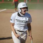 20210501-Cal-Softball-vs-Seton-Hill-AX6I6291