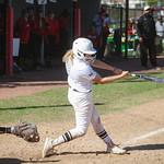 20210501-Cal-Softball-vs-Seton-Hill-AX6I6270