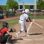 20210501-Cal-Softball-vs-Seton-Hill-AX6I5806