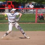 20210501-Cal-Softball-vs-Seton-Hill-AX6I5635