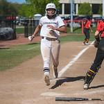 20210501-Cal-Softball-vs-Seton-Hill-AX6I5563