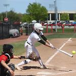20210501-Cal-Softball-vs-Seton-Hill-AX6I4169