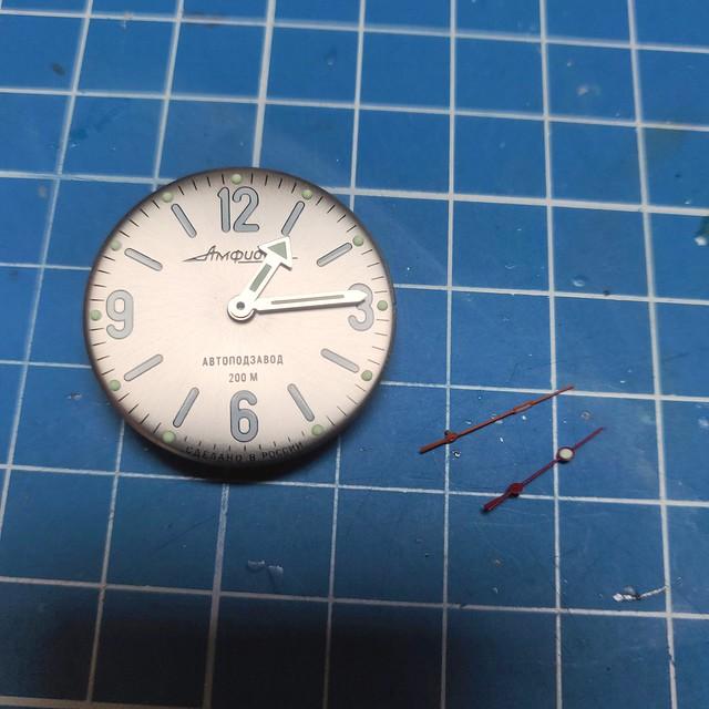 Montres, horlogerie et bidouilles - Page 2 51159227196_869b3b1144_z