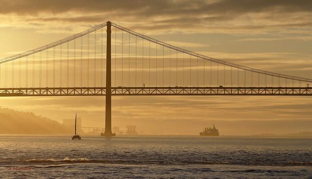 Lisboa IMG_0818