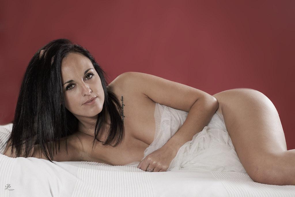 Lady belle IMG_ 8776