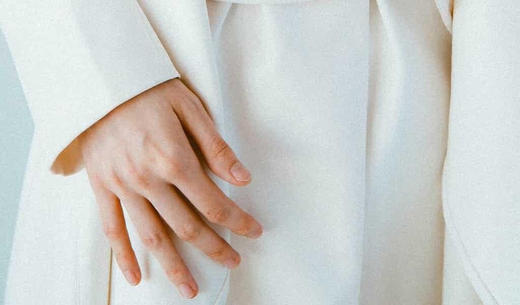 Votre doigt peut sentir un seul atome