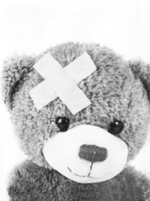 get well soon :-)