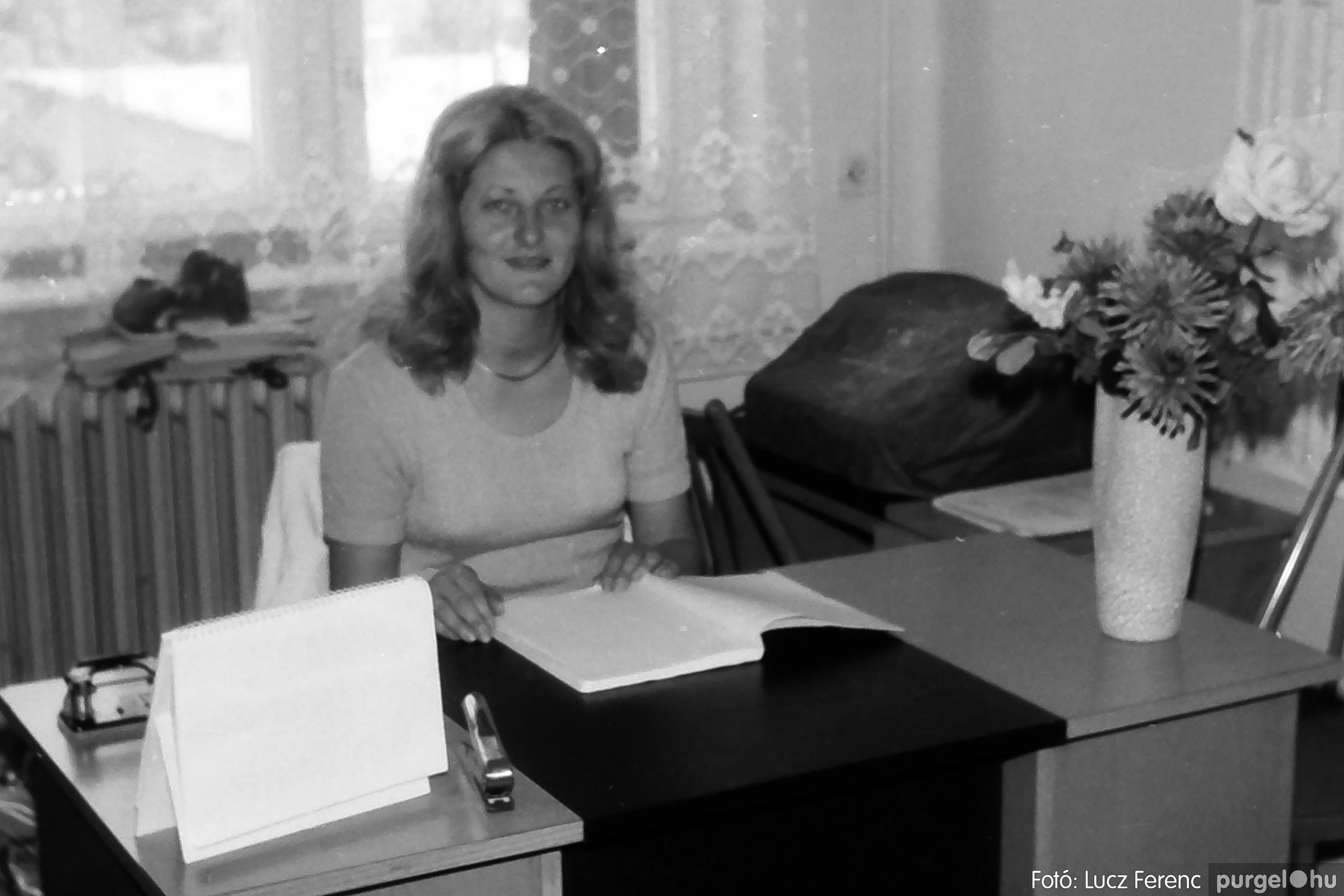 116. 1978. Fotók a tanácsházból 001. - Fotó: Lucz Ferenc.jpg