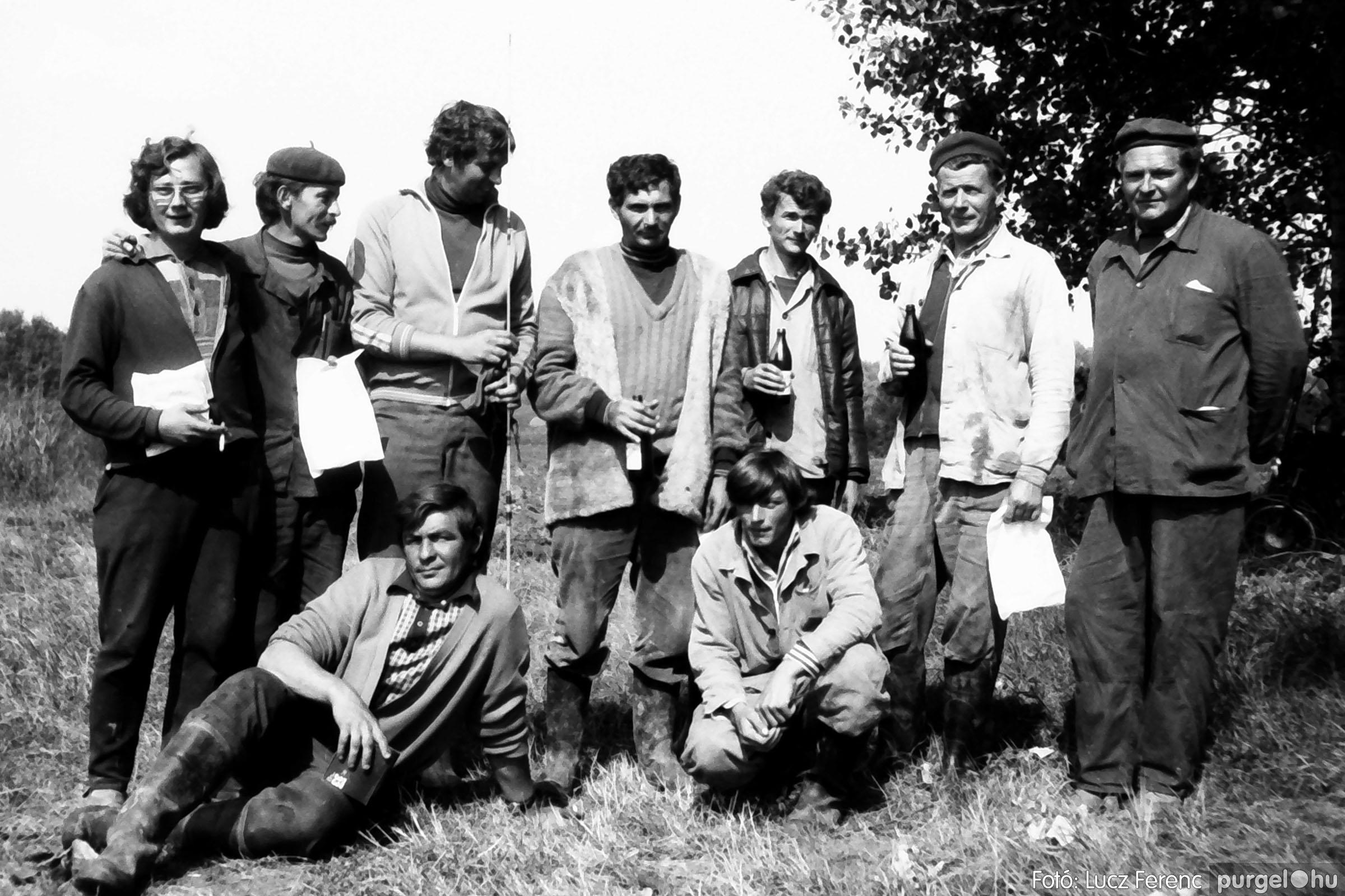 117. 1978. Lándor-parti party 008. - Fotó: Lucz Ferenc.jpg