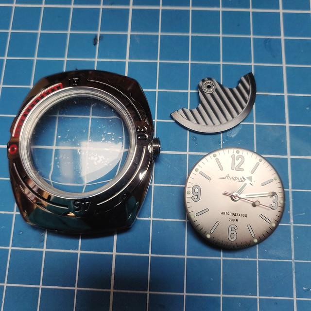 Montres, horlogerie et bidouilles - Page 2 51159467748_bcb6ccb8f2_z