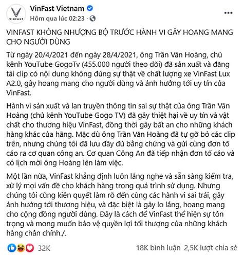 vinfast_khong_nhuongbo