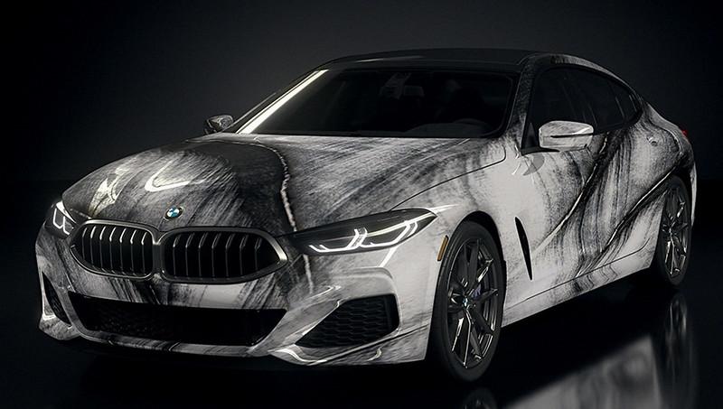 BMW-8-Series-GC-Art-Car-7
