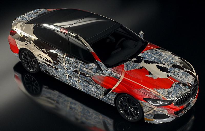 BMW-8-Series-GC-Art-Car-21