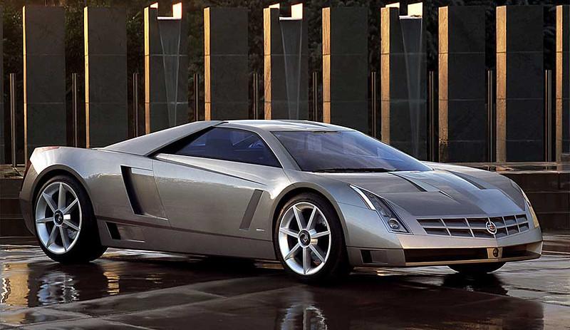 2002_Cadillac_CienConcept8