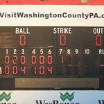 20210430-Cal-U-Baseball-vs-Seton-Hill-AX6I3196