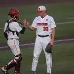 20210430-Cal-U-Baseball-vs-Seton-Hill-AX6I3120
