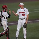 20210430-Cal-U-Baseball-vs-Seton-Hill-AX6I3119