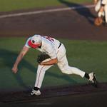 20210430-Cal-U-Baseball-vs-Seton-Hill-AX6I3027