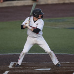 20210430-Cal-U-Baseball-vs-Seton-Hill-AX6I2902