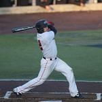 20210430-Cal-U-Baseball-vs-Seton-Hill-AX6I2833