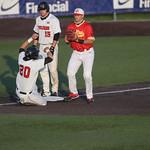 20210430-Cal-U-Baseball-vs-Seton-Hill-AX6I2741