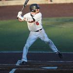 20210430-Cal-U-Baseball-vs-Seton-Hill-AX6I2711