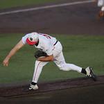 20210430-Cal-U-Baseball-vs-Seton-Hill-AX6I2383