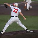 20210430-Cal-U-Baseball-vs-Seton-Hill-AX6I2379