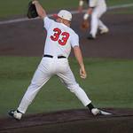 20210430-Cal-U-Baseball-vs-Seton-Hill-AX6I2378