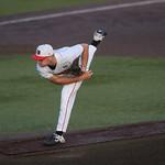 20210430-Cal-U-Baseball-vs-Seton-Hill-AX6I2344