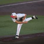 20210430-Cal-U-Baseball-vs-Seton-Hill-AX6I2343