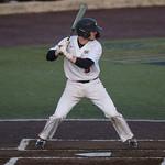 20210430-Cal-U-Baseball-vs-Seton-Hill-AX6I2245