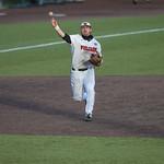 20210430-Cal-U-Baseball-vs-Seton-Hill-AX6I2179
