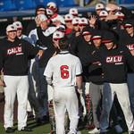 20210430-Cal-U-Baseball-vs-Seton-Hill-AX6I2116