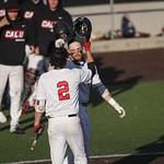 20210430-Cal-U-Baseball-vs-Seton-Hill-AX6I2096